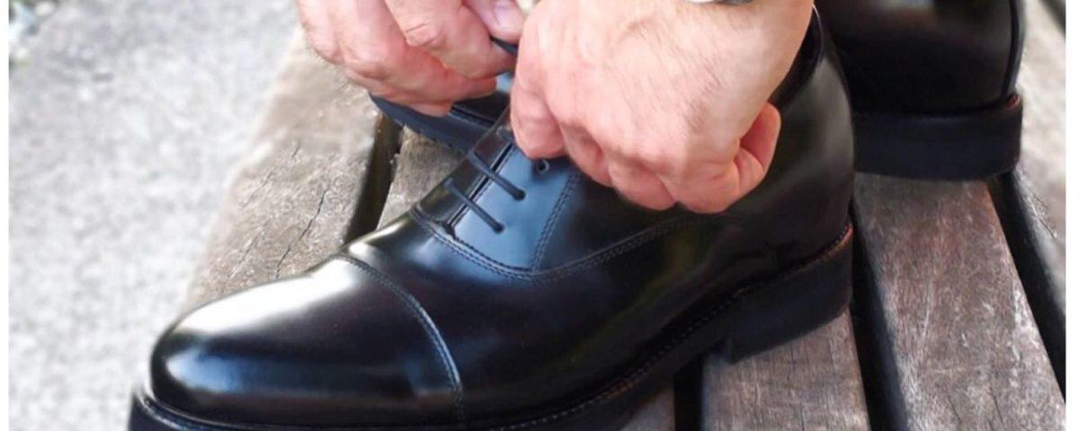 guidomaggi scarpe con rialzo
