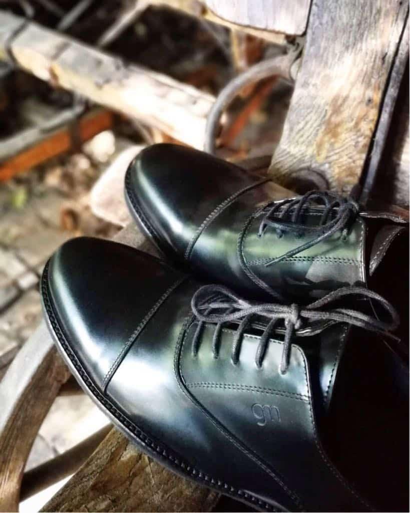 luxury shoes scarpe con rialzo guidomaggi