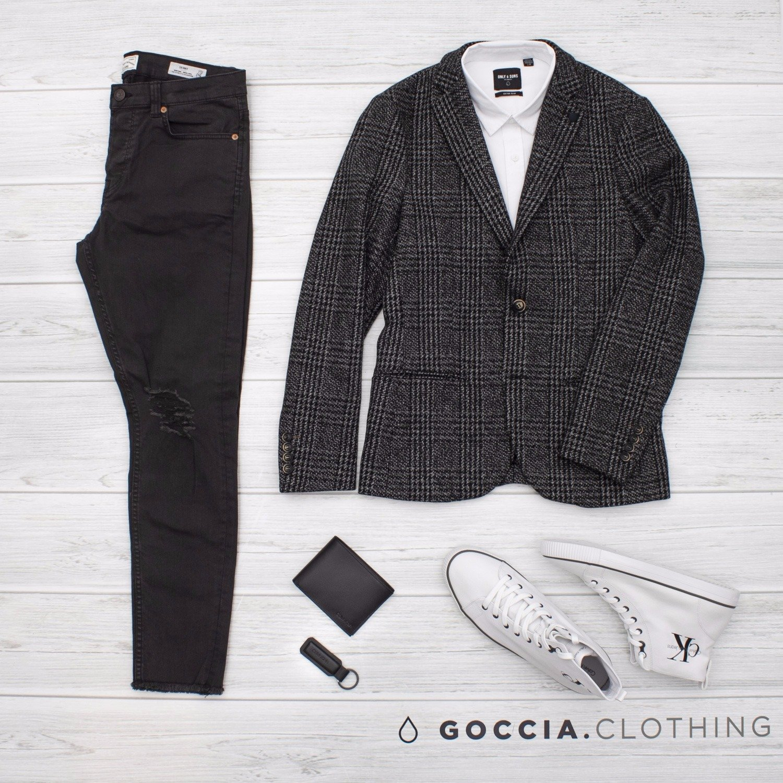 tendenze moda uomo autunno inverno