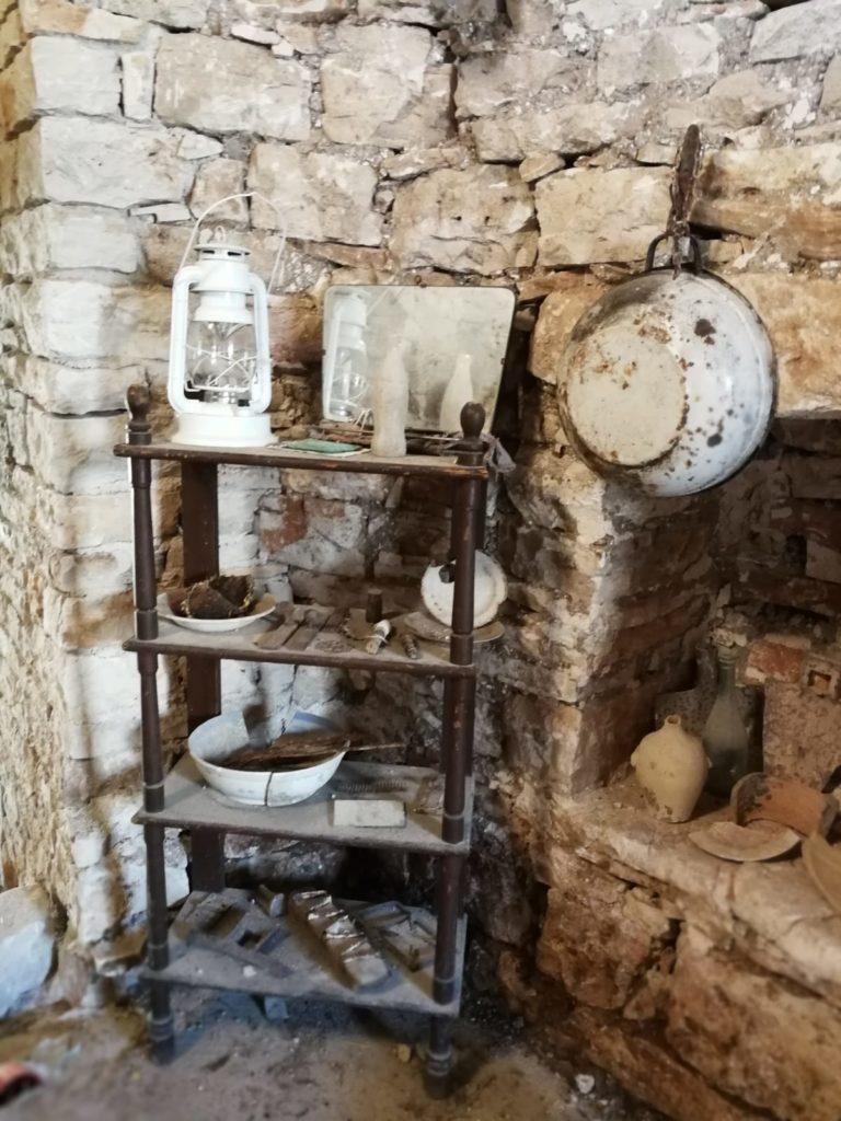 visitare trulli Puglia
