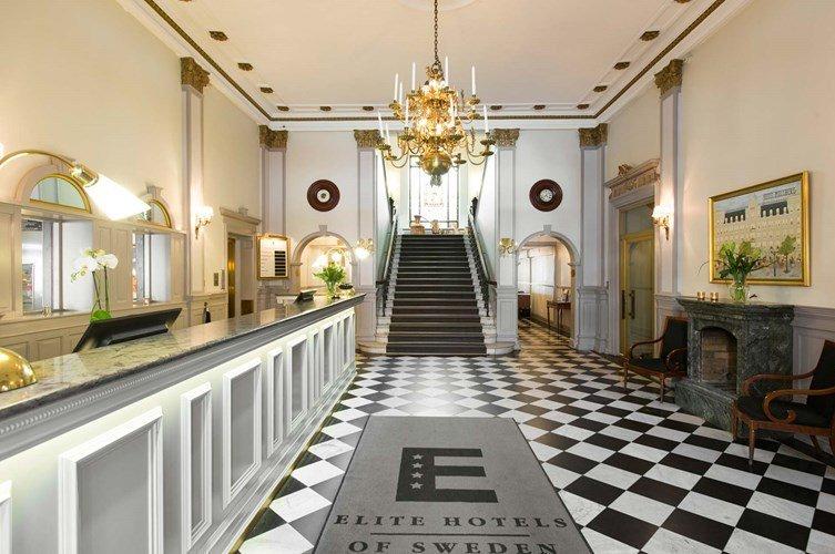 Blog Hotel di Lusso