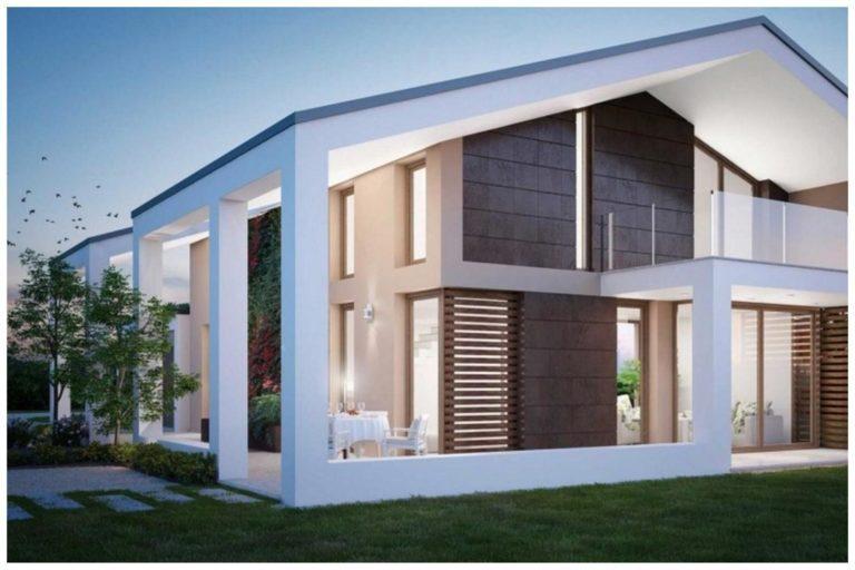 i materiali per una casa ecologica