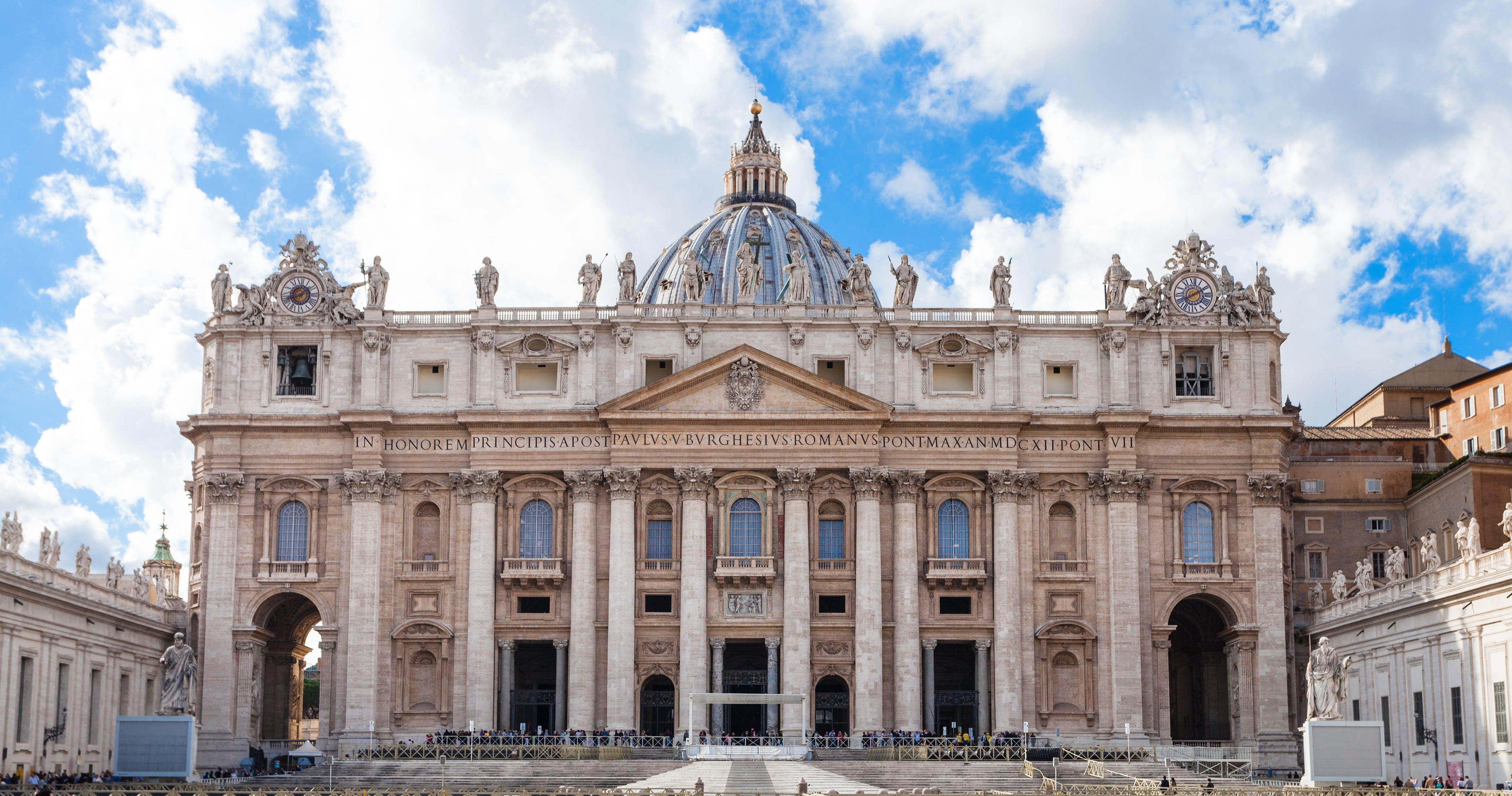 vacanze a roma blog di viaggi