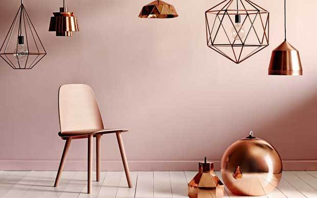 Tendenze-arredamento-design-2017-rose-gold-4 copia