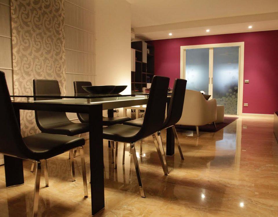 blog arredamento idee e consigli per ristrutturare casa