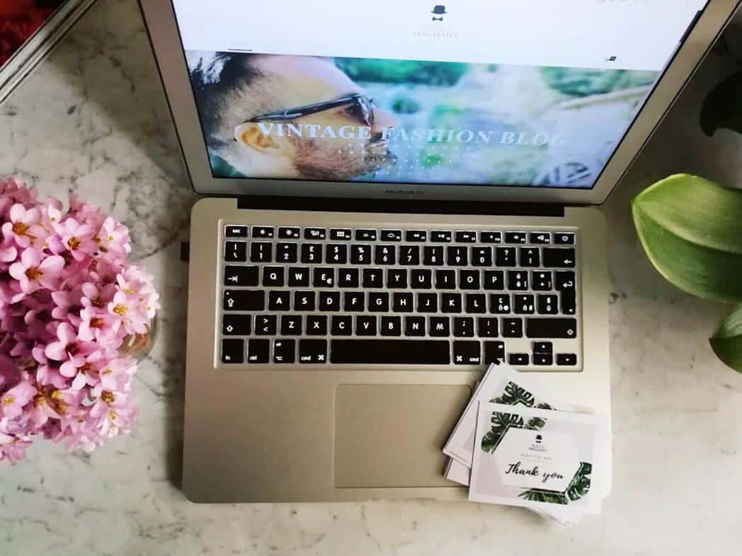 lavorare da casa vantaggi e svantaggi
