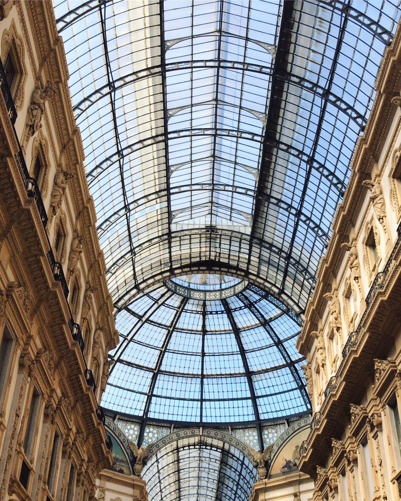 10 cose da fare e vedere a Milano