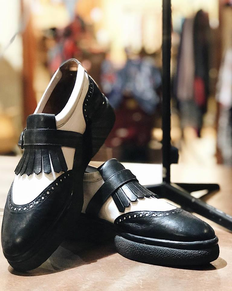 blog abbigliamento vintage italia