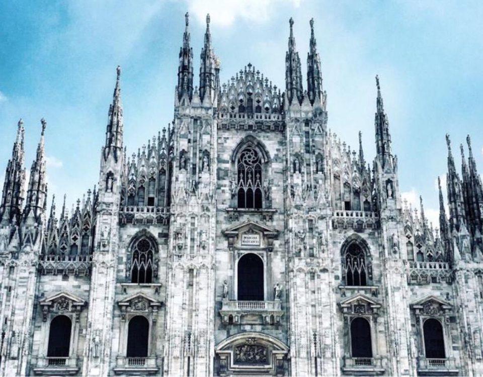 dove alloggiare a Milano