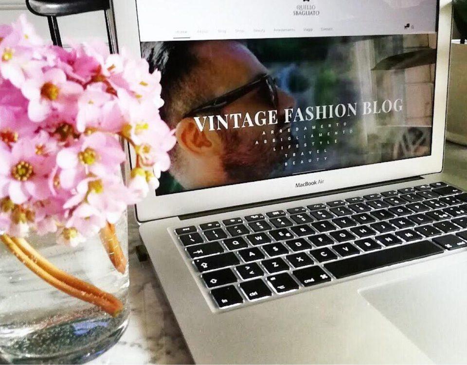 come aprire e gestire un blog