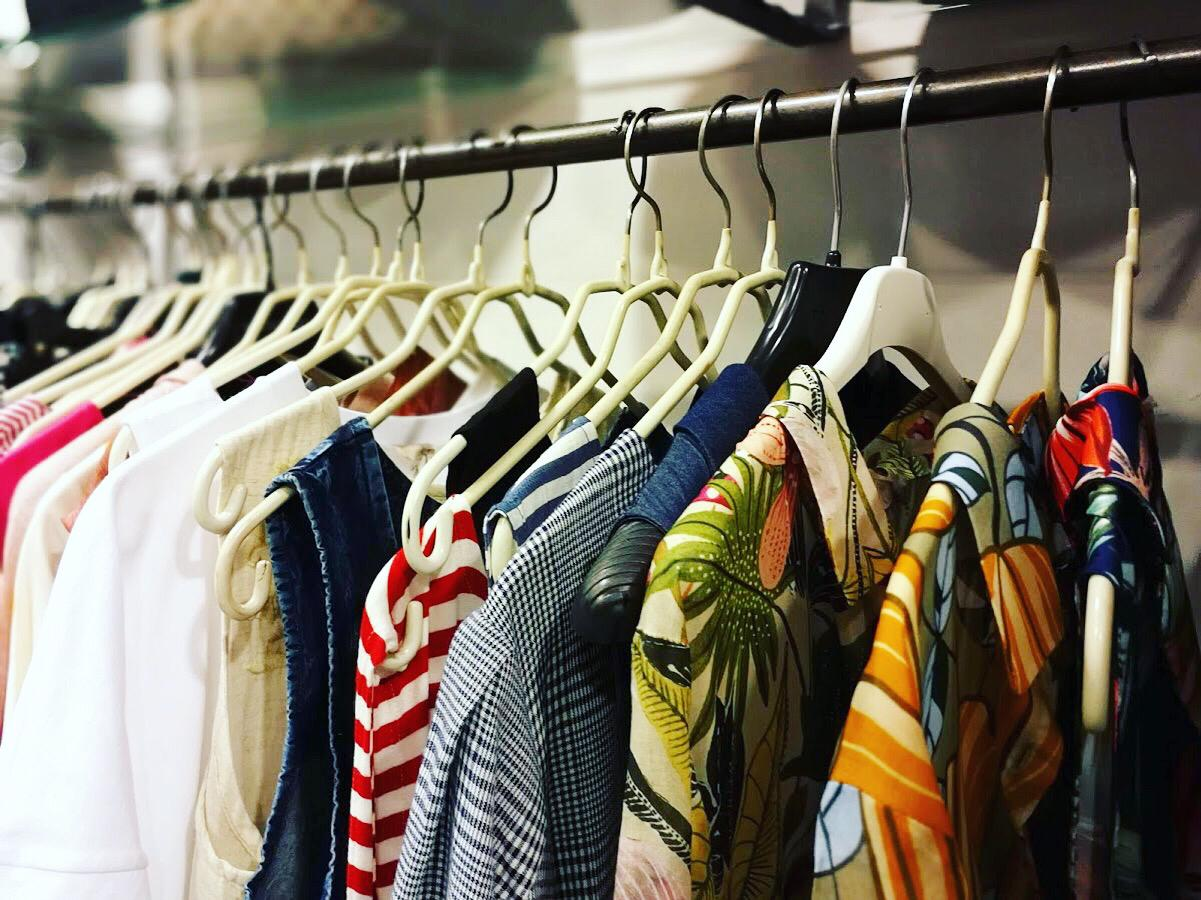 vestire vintage blog