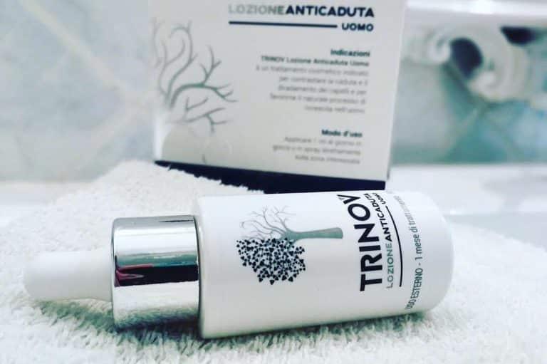 Trinov prodotti anticaduta
