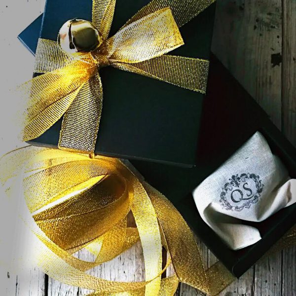 confezione regalo beauty