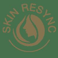 skin resync regolatore ritmo circadiano quello sbagliato