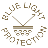 blu-light-protection-