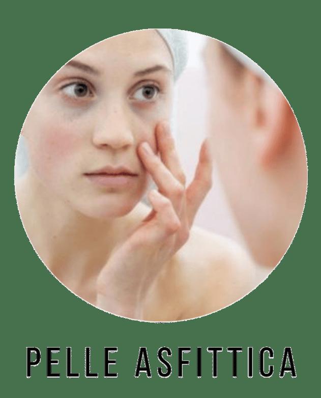 migliori prodotti per la cura delle pelle asfittica donna e uomo