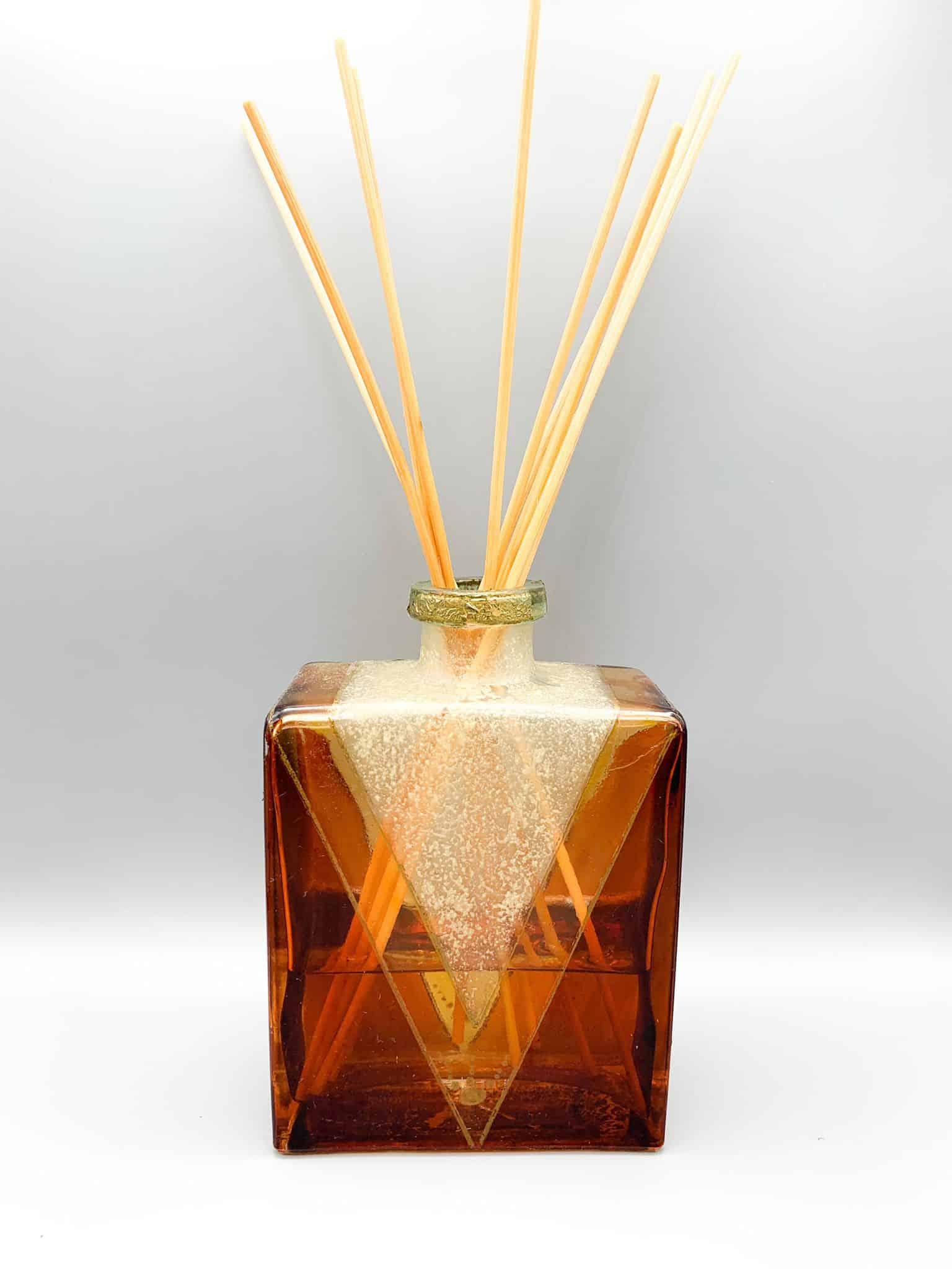 diffusore fragranza casa con bastoncini shop online profumi artigianali