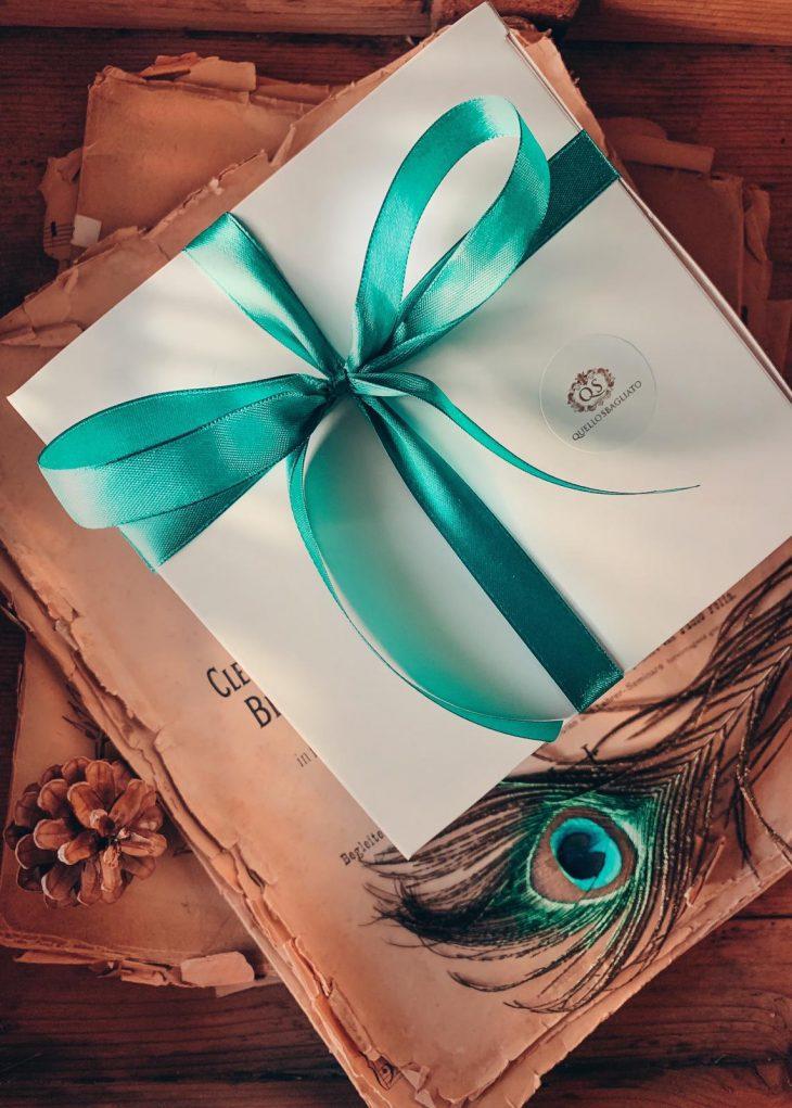 negozio shop online prodotti di bellezza uomo e donna confezione regalo