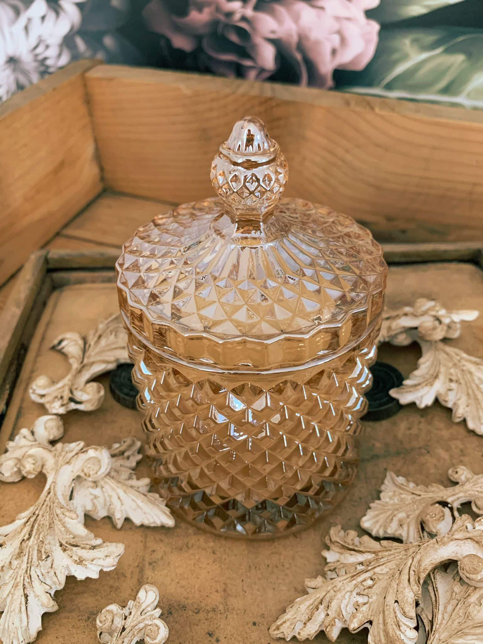 vendita online candele artigianali cera di soia biologica